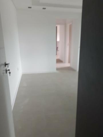 Oportunidade venda Apartamento entrega em dez/20 Gravata Navegantes Sc