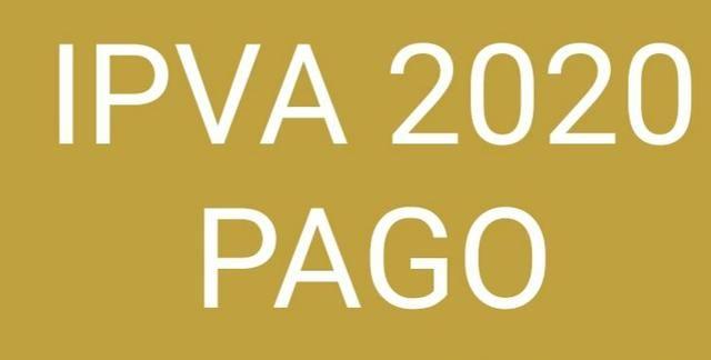 Gol 1.6 TRENDLINE 2018/2019 IPVA 2020 PAGO - Foto 4