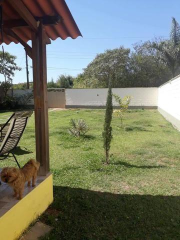 Casa em Campolide - Foto 9