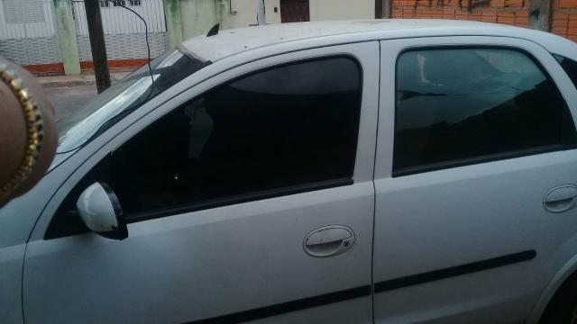 Carro corsa sedan - Foto 3
