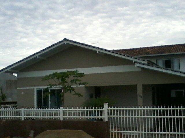 Casa em Enseada-SC p/famílias - Foto 17