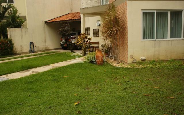 PS - casa no Aracagy com 03 quartos - Foto 4