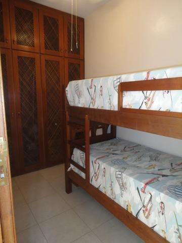 Mega Oportunidade Apto Enorme 03 Dorms + Dependência empregada! - Foto 18