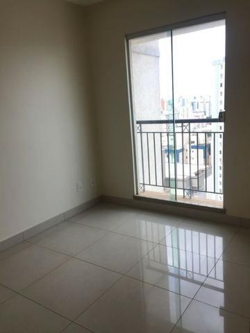 Belissimo Apto 3 qtos, 3 Suites Residencial Dubai Aceita Permuta - Foto 12