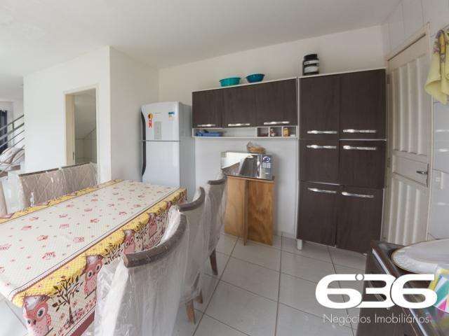Casa | Joinville | Jardim Paraíso | Quartos: 2 - Foto 7