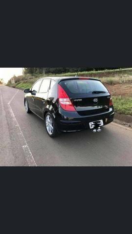 Hyundai i30 2011 2.0 - Abaixo da fipe - Foto 3