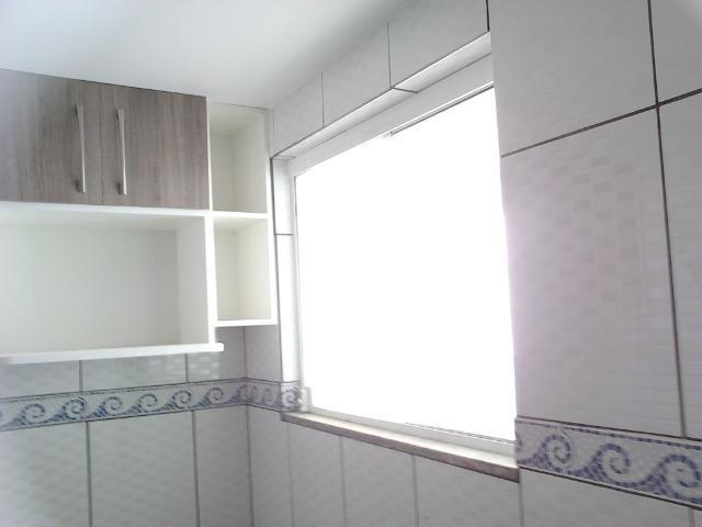 Apartamento Cobertura 180m2 - Foto 15