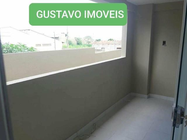 Apartamento Pronto Pra Morar - Foto 6