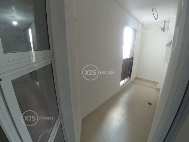 Apartamento Novo, Setor Bueno, 3 vagas - Foto 8