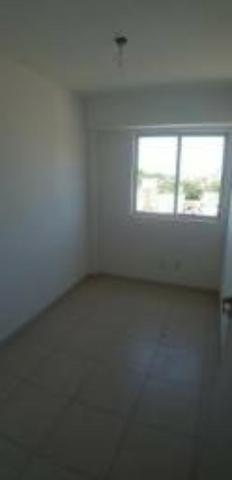 Vende-se apto com 01 suite + 01 dorm., com elevador-Costa e Silva-Joinville - Foto 3
