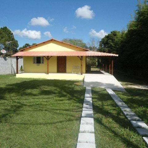 Casa em Campolide - Foto 13