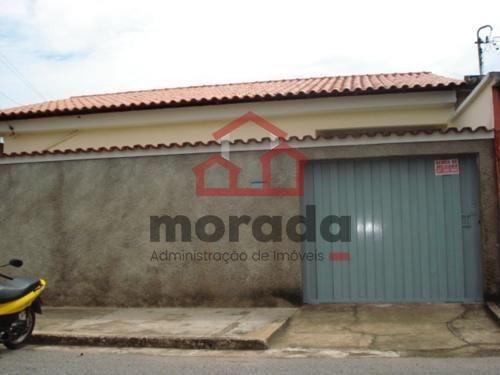 Casa para aluguel, 2 quartos, nogueira machado - itauna/mg