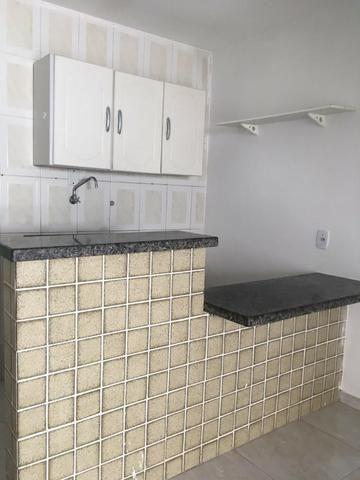 Apartamento, quarto/sala (tipo Loft). Lauro de Freitas - Foto 12