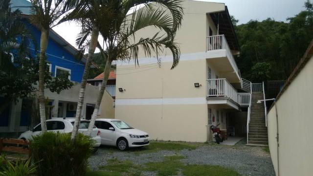 Apartamento na praia de bombas - Foto 2