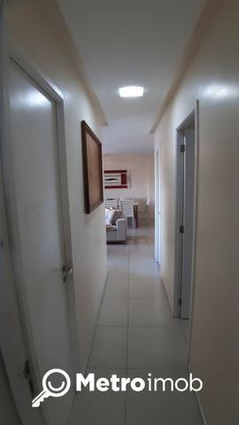 Apartamento com 3 quartos à venda, 127 m² Jardim Renascença - Foto 3