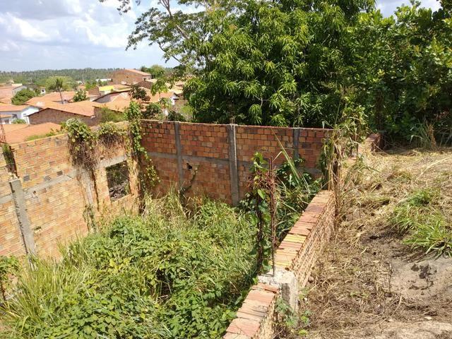 Vendo terreno em Lima Campos -MA - Foto 3