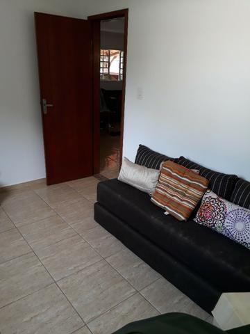 Casa em Campolide - Foto 14