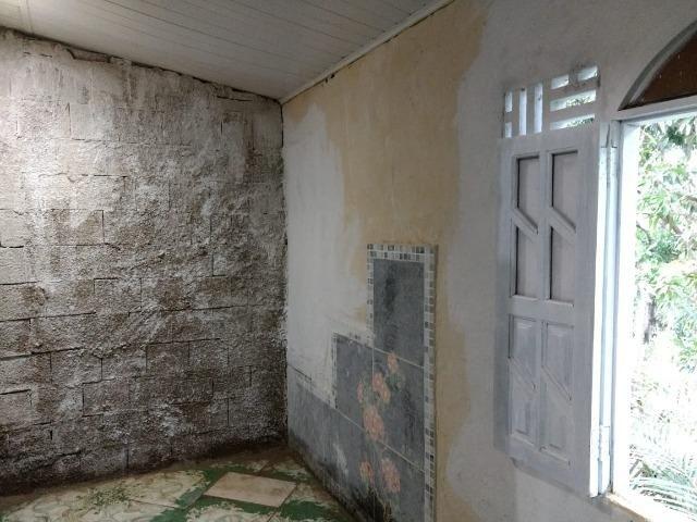 Casa simples em Imbassai /Barro Branco Haras Tangará - Foto 5