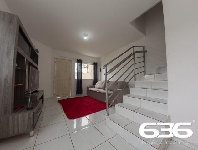 Casa | Joinville | Jardim Paraíso | Quartos: 2 - Foto 5