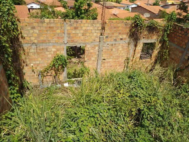 Vendo terreno em Lima Campos -MA - Foto 6