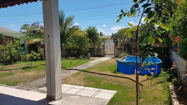 Linda casa em Sonho Verde - Paripueira - Foto 6