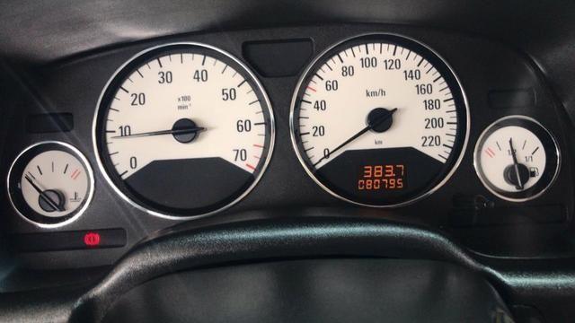 Astra 2010/2011 Novíssimo - Raridade - Foto 3
