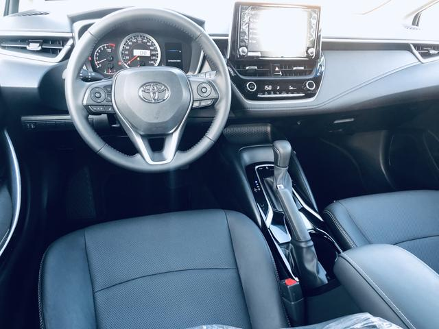 Corolla xei 2.0 flex 2020 - Foto 3