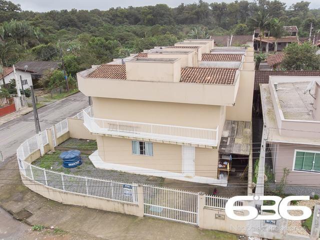 Casa | Joinville | Jardim Paraíso | Quartos: 2 - Foto 2