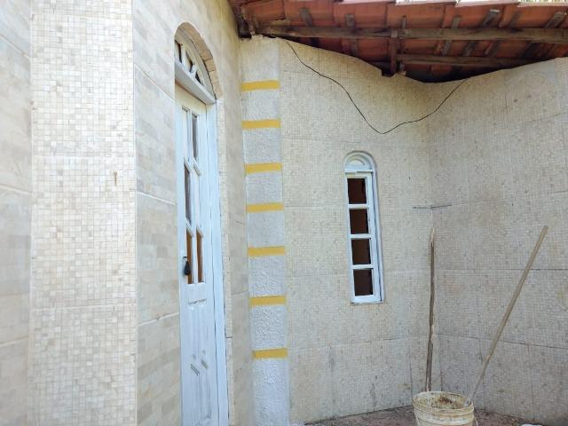 Casa simples em Imbassai /Barro Branco Haras Tangará - Foto 4