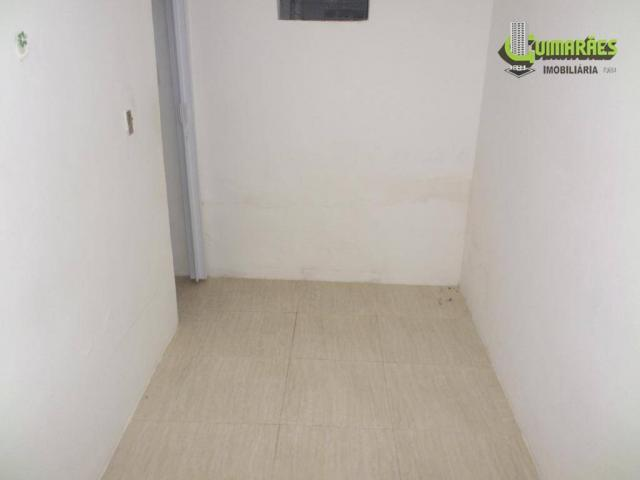 Casa com 1 dormitório  - Machado - Foto 7