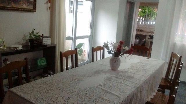 Alugo casa em caioba ar condicionado - Foto 6
