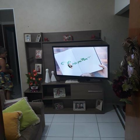 Alugar-se apartamento para temporada navegantes. diaria de 300 reais - Foto 4