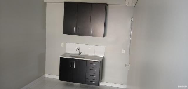 Apartamento à venda com 2 dormitórios em Fátima, Canoas cod:14622 - Foto 5