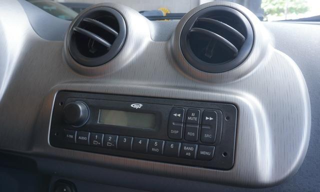 UNO way 1.0, é na Gran car!! - Foto 8