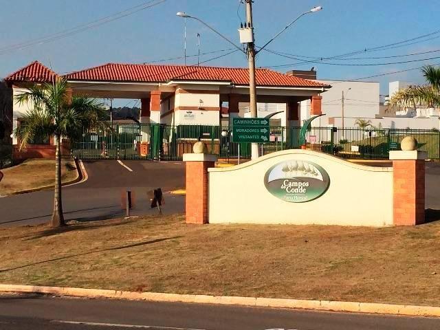 Casa com 4 dormitórios à venda, 368 m² por R$ 2.380.000,00 - Jardim do Horto - Rio Claro/S - Foto 12