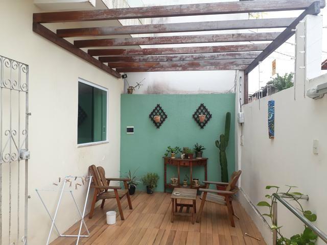 Casa em Itinga