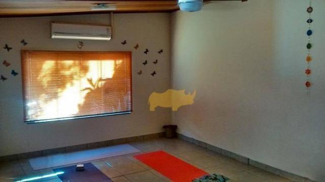 Casa à venda, 371 m² por R$ 750.000,00 - Centro - Rio Claro/SP - Foto 2