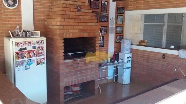 Casa à venda, 371 m² por R$ 750.000,00 - Centro - Rio Claro/SP - Foto 8