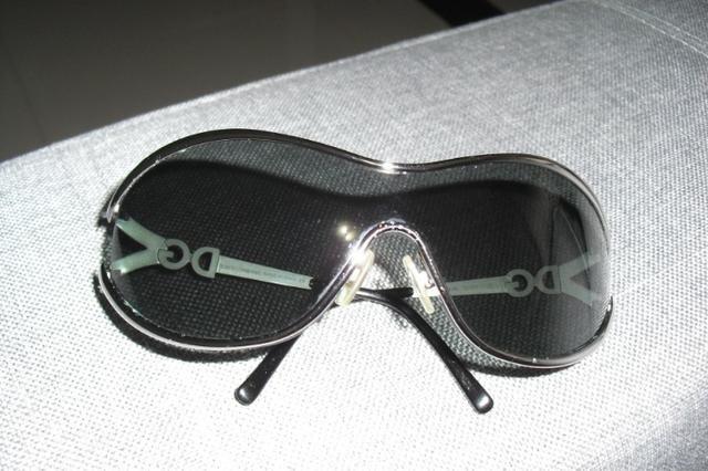 7c5da88e327da Óculos de sol Dolce   Gabbana - Bijouterias, relógios e acessórios ...