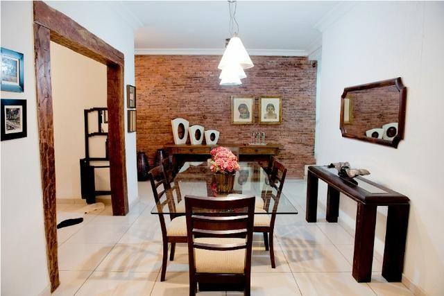 Espetacular Casa colonial , 4 quartos , 2 vagas , bairro Dom Cabral - Foto 9