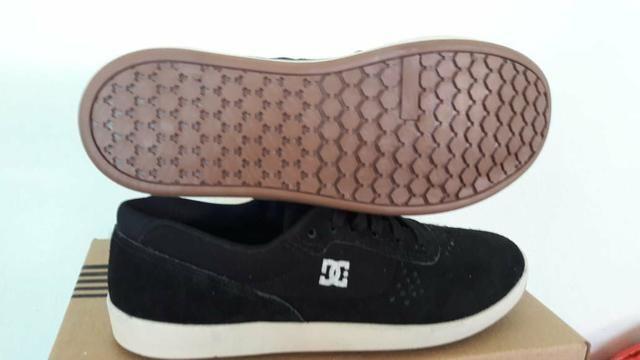 7a53a7ab1f Tenis Adidas e Dc - Roupas e calçados - Nova Serrana