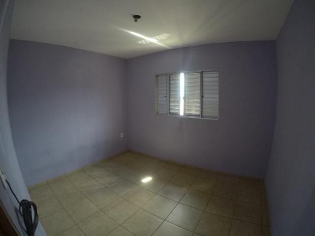Casa residencial à venda, Jardim Novo II, Rio Claro. - Foto 7
