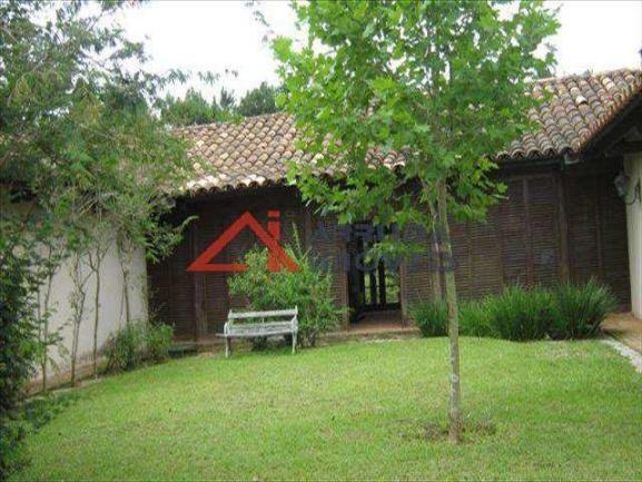 Fazenda em Itu bairro City Castello... - Foto 3