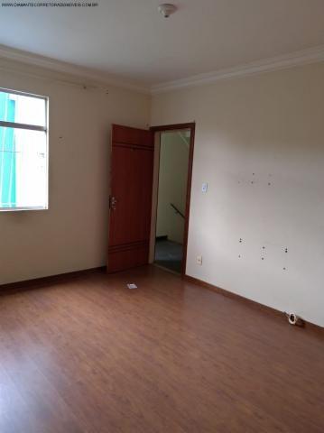 Apartamento à venda com 1 dormitórios em Chácara parreiral, Serra cod:AP00138