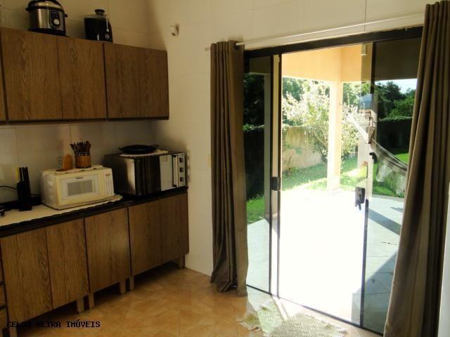 Casa para venda em laguna, caputera, 3 dormitórios, 1 suíte, 2 banheiros - Foto 26