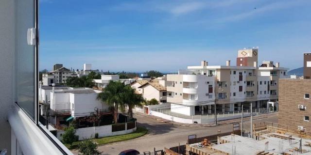 Apartamento duplex com 2 dormitórios à venda - campeche - florianópolis/sc - Foto 13