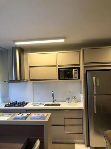 Apartamento de 3 dorm novo px a faculdade Unesc - Foto 7