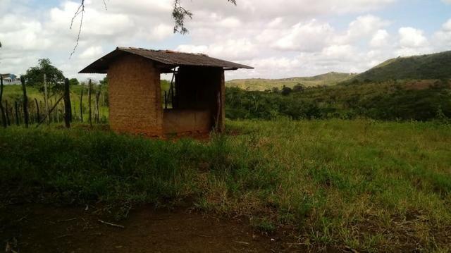 Propriedade de 7 hectares, escriturada, em Dois Leões-PE! - Foto 5
