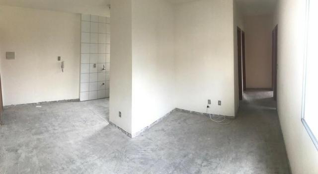 Apartamento a venda no Costa e Silva - Foto 9