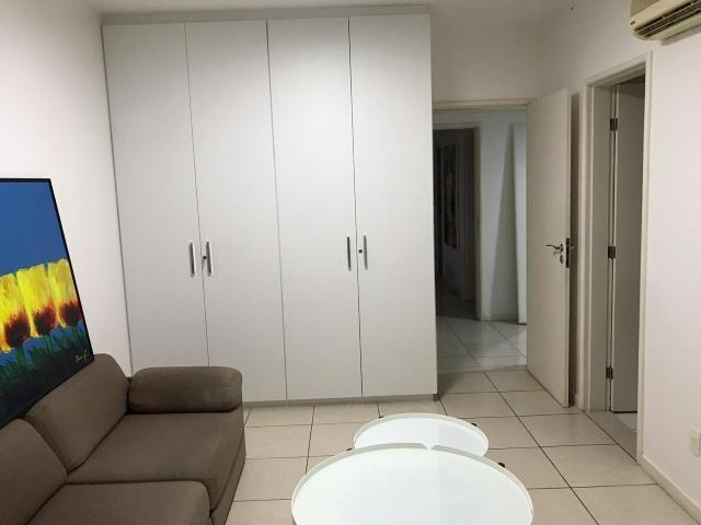 Apartamento na Ponta Verde ( 220 M2 ) - Foto 7